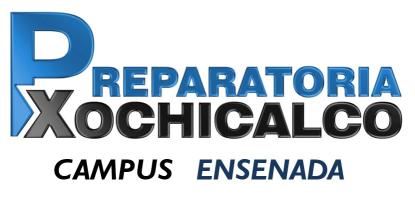 Preparatoria Campus Ensenada